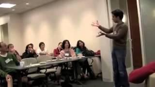 видео Бизнес информатика: кем работать, предметы и перспективы профессии