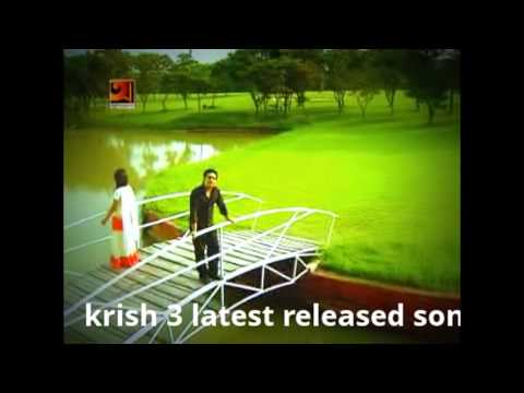 krish3 Travel Video