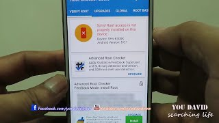How to Remove Root Android No PC