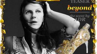 ANNA DELLO RUSSO WORLD FASHION TOUR (teaser) Thumbnail