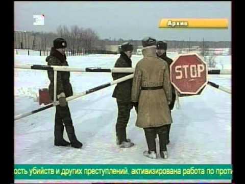 Присяга, г Чебаркуль, Челябинская область | 5 фотографий