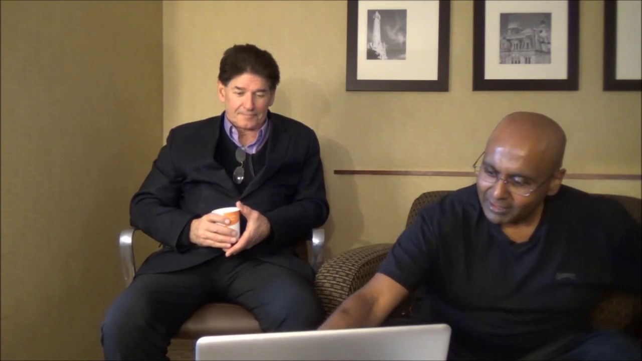 """["""" :David-wynn: Miller is with the Mark-kishon: Christopher for this Webinar. """"]"""