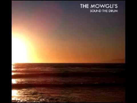 The Mowgli's - Hi Hey There Hello