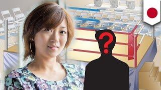 ビッグダディこと林下清志(50)の元妻で、タレントの美奈子(32)が、4...