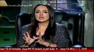 مي النهارده نزلت الشارع وسألت الناس بتقعدوا على الفيسبوك أد ايه .. شوف قالوا ايه