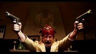 Diablo (2011) Movie Review