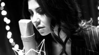 "A-Sides Presents: Marina & The Diamonds ""Happy"" (3-16-15)"