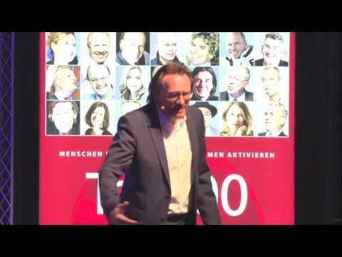 "PeterBrandl live - ""Fehlerkultur"""