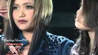 KZ Tandingan The First X Factor Philippines Grand Winner   Supersta