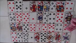 ЧТО ЖДЕТ В ЛИЧНОЙ ЖИЗНИ В БЛИЖАЙШЕЕ ВРЕМЯ? Онлайн гадание на игральных картах. Для женщин.