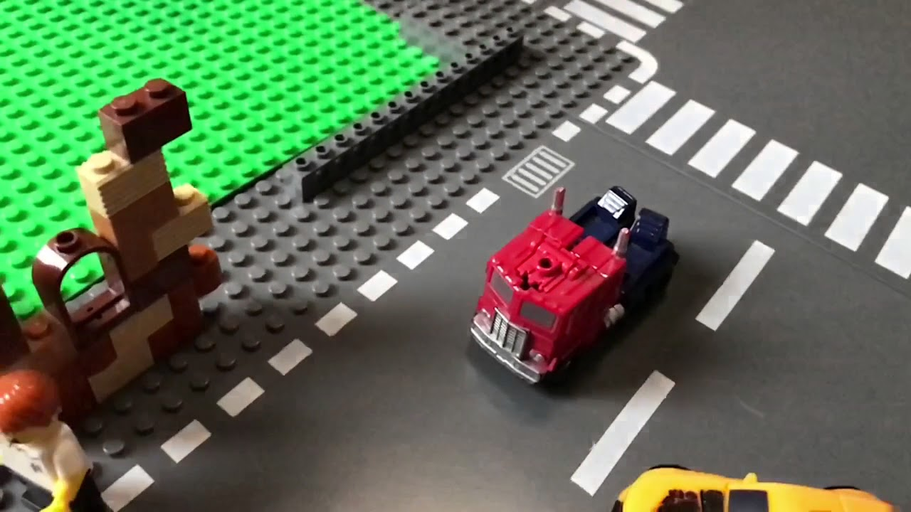 Repost @stormdupers with @repostapp. Optimus Prime Stormduper ...