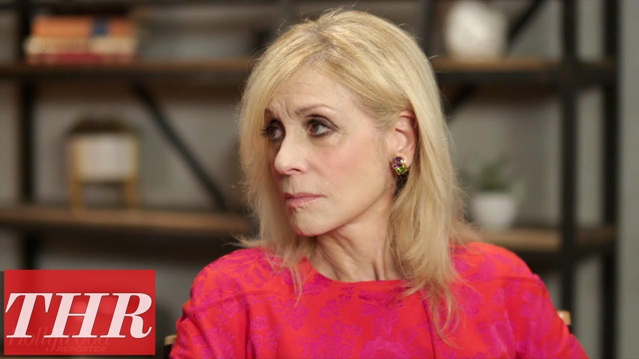 Judith Light 'The Assassination of Gianni Versace' | Meet Your Emmy Nominee 2018