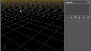 Digitals-tutors Realflow Basics (3)