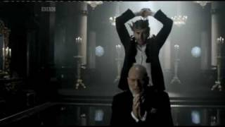Hamlet BBC 2009