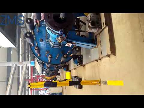 0.6/1KV AAAC/ACSR XLPE/PE Insulation ABC twist cable