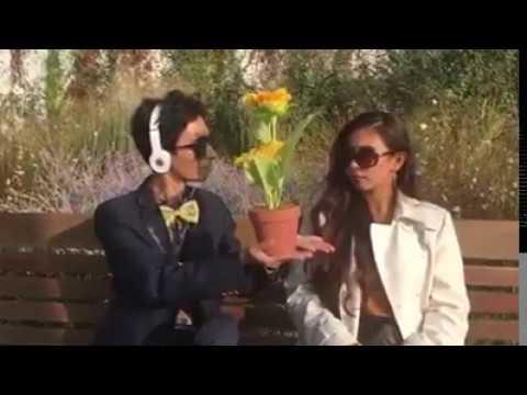 Valobashar Kotha - Kono kaje je mon boshena