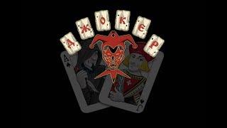 Джокер - промо ролик