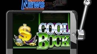 Der Cool Buck Slot