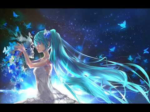 Nightcore - Stereo Love