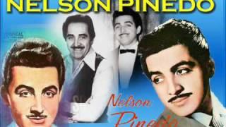 Nelson Pinedo - La enamorada de un amigo mio