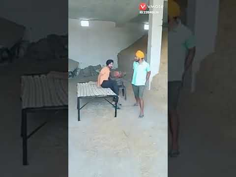 singh-funny-video-hahaha😃😃😃😃