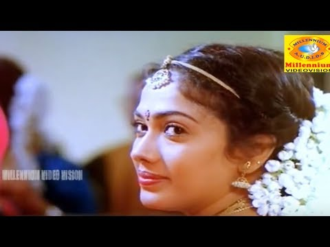 Grahapravesam | Malayalam Full Movie |...