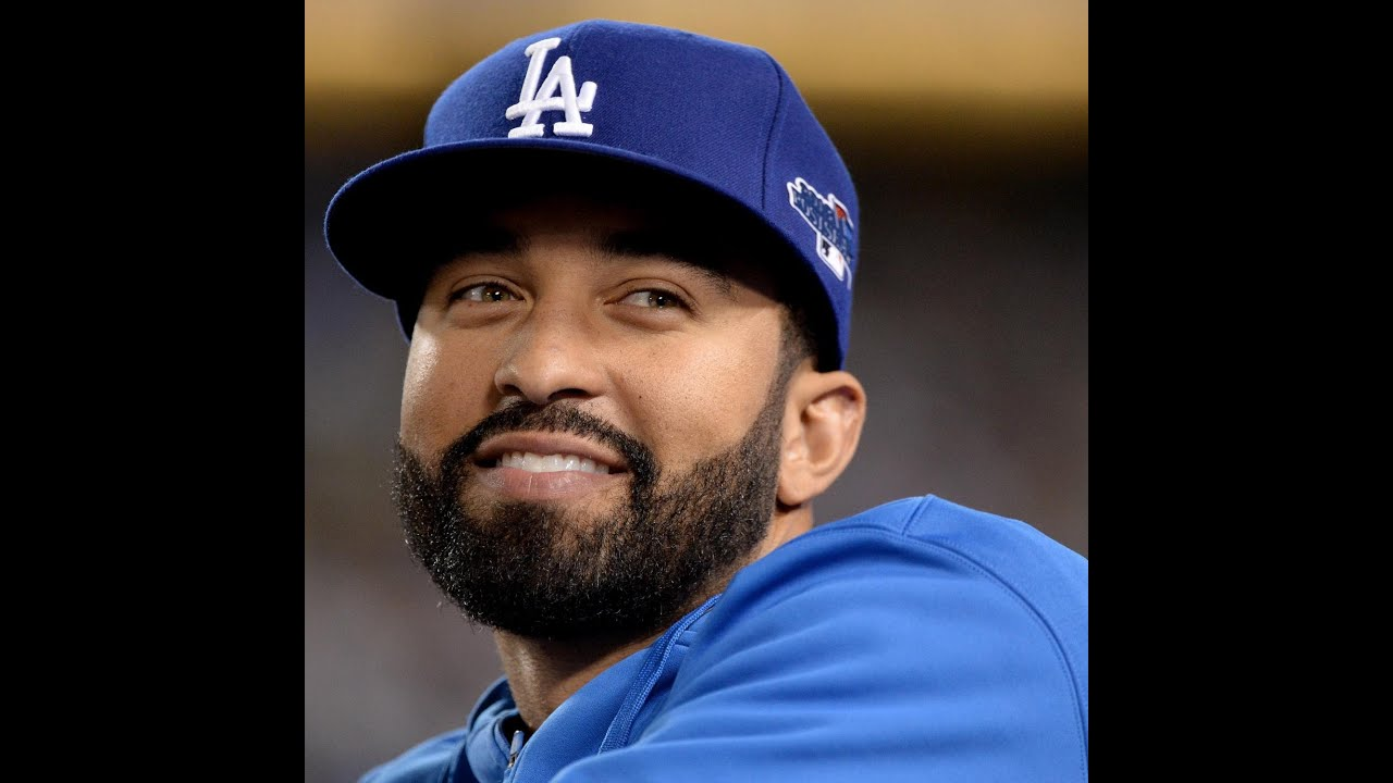 Matt Kemp an AllStar in 2011 and 2012 was voted into the game by fans Closer Kenley Jansen who is second in the NL with 24 saves was selected by