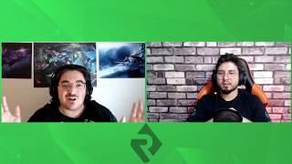 Halpern | Craft1x'e Cevap Verdi  |  Gerçekten Toxic Mi?