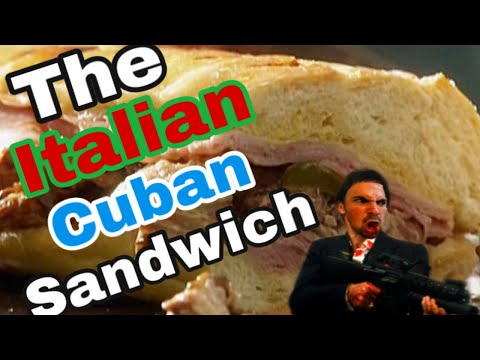 how-to-make-a-scarface-style-(italian)-cuban-sandwich-recipe-l-chef-ahole