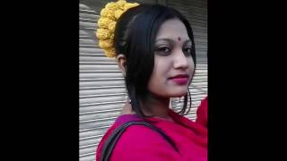 Download Lagu barir Pashe Modhumoti--Original Singer Moni-Afroj 01776917844 MP3