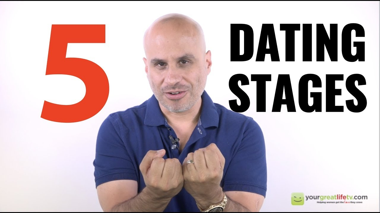 Dating website amsterdam