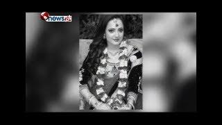 क्यापिटल अस्पतालको लापरवाहीका कारण विरामीको मृत्यु - NEWS24 TV