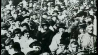 World War I: Web Of Alliances 4/4