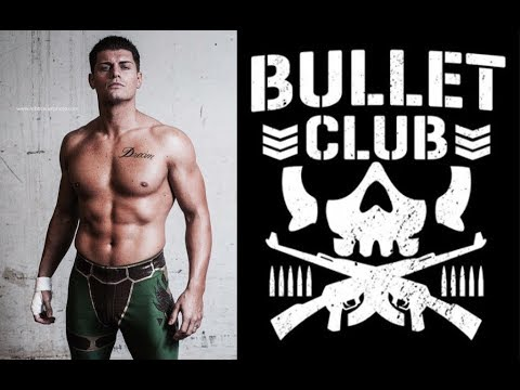Which WWE Superstar Does CODY RHODES Want To Face Next Year And More Pro Wrestling News!