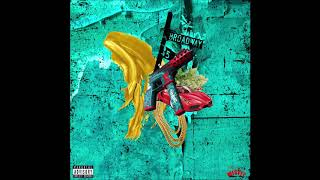 The Musalini - Broadway (Feat Planet Asia & G4jag) Prod By P Souloist