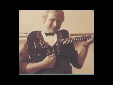 Martin mull sex and violins