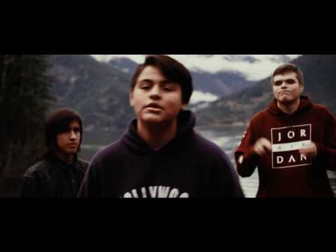 "N'we Jinan Artists - ""WE ARE MEDICINE"" // Bella Coola, British Columbia"