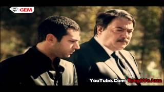 Eshgh Va Jaza.PART 02 سریال عشق وجزا