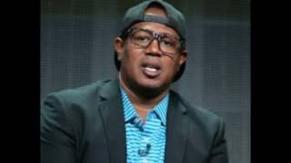 Master P not happy with BET Awards honoring Prodigy from Mobb Deep