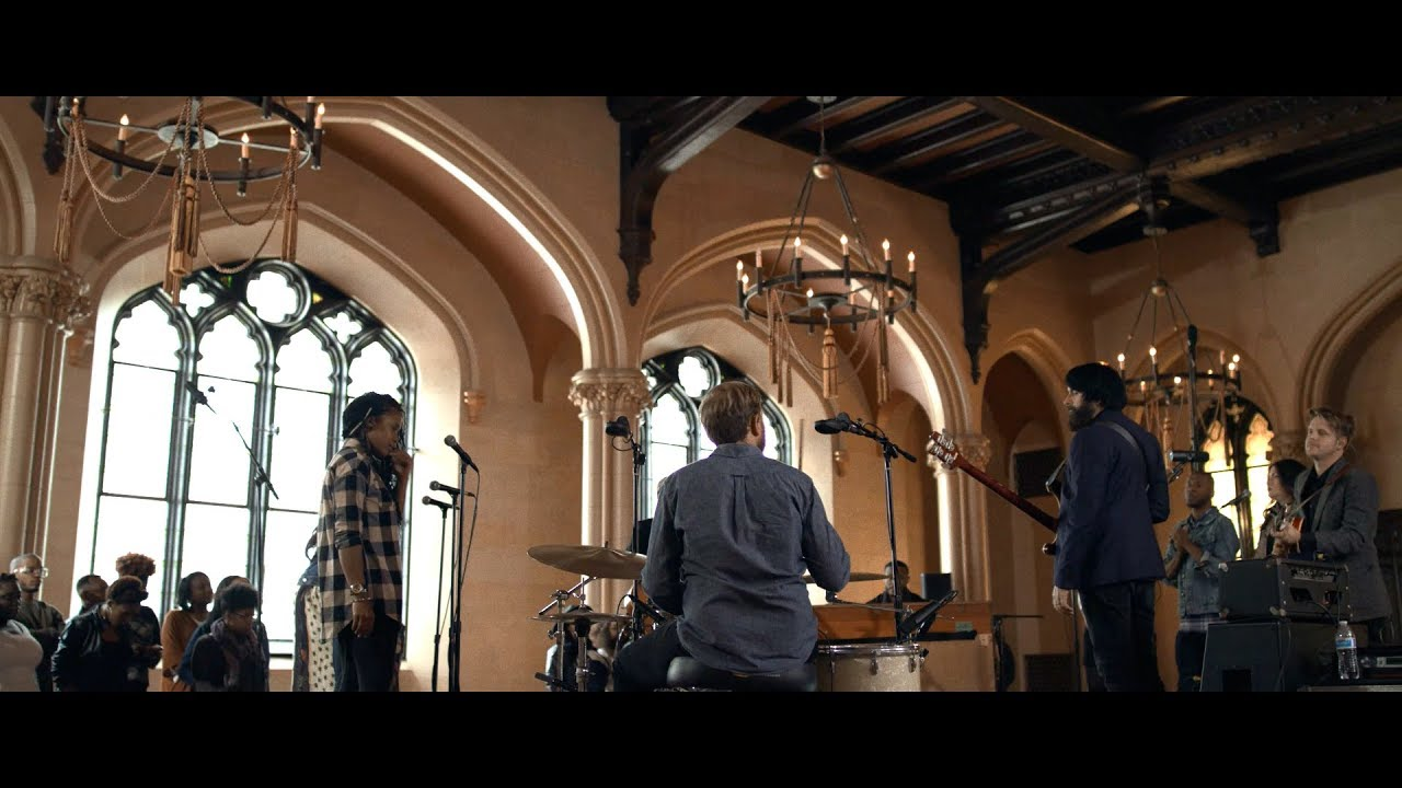 Download Will Reagan –Not in a Hurry (Official Video)
