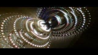 Cr7z ft. Absztrakkt - Doppelhelix