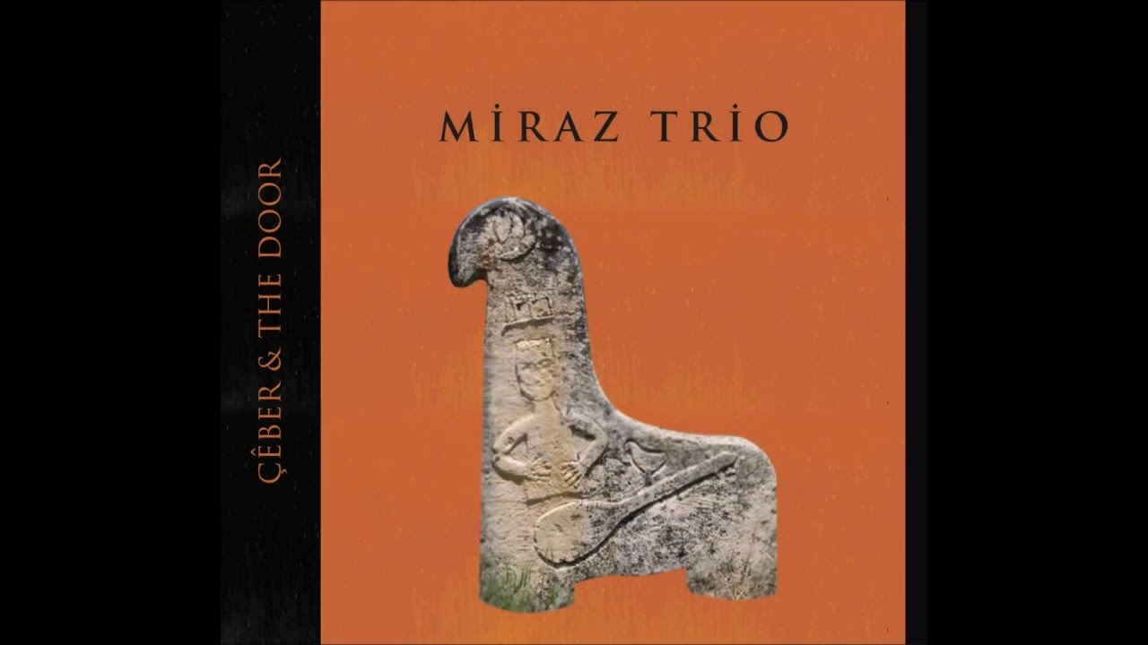 Download Miraz Trio & Usar