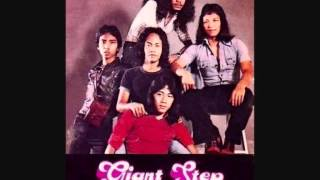 Kukuh Nan Teguh- Giant Step 1977