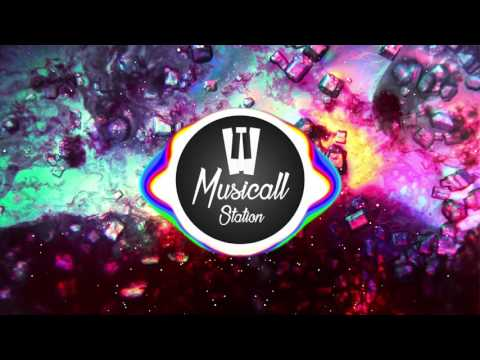 Cornershop - Brimful Of Asha (Norman Cook Remix)