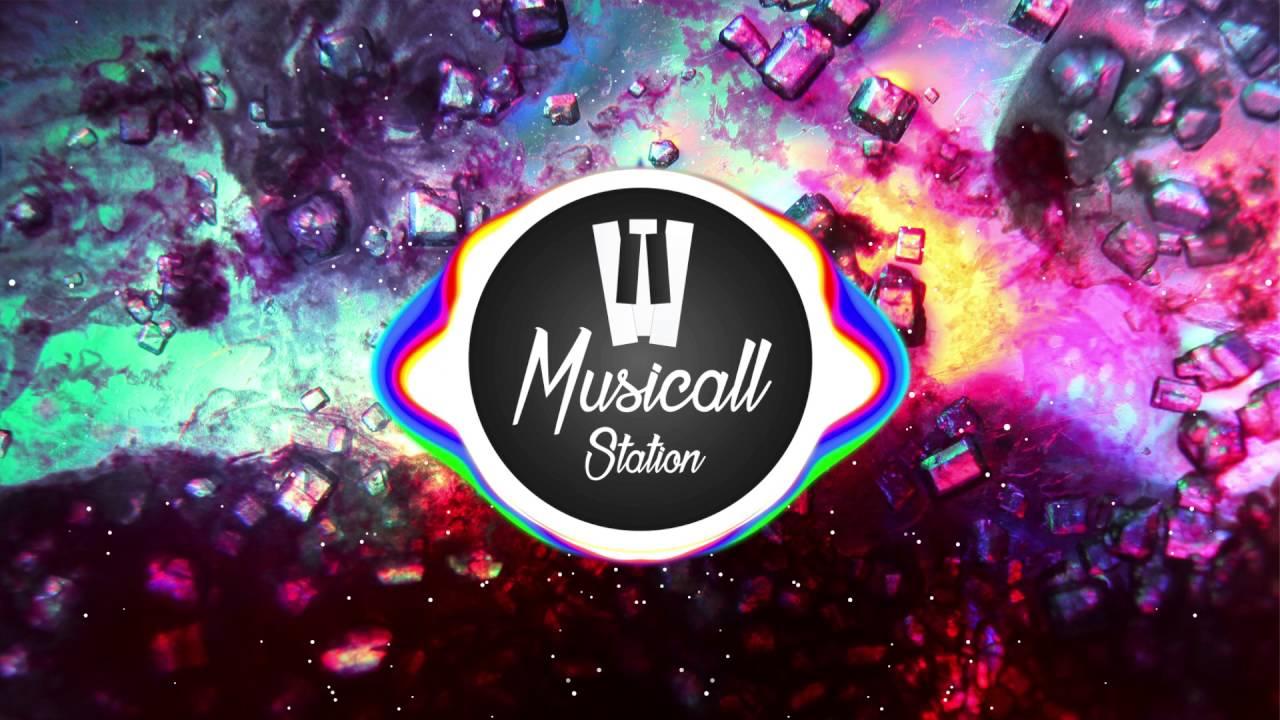 cornershop-brimful-of-asha-norman-cook-remix-musicall-station