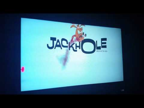 Jackhole Industries/ABC Studios (2016)