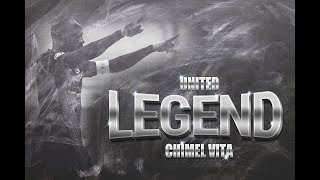 United Legend épisode 1 : Chimel Vita