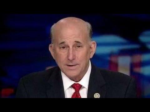 Rep. Louie Gohmert: Mueller weakened the FBI