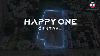 HAPPY ONE CENTRAL BÌNH DƯƠNG tiêu chuẩn sống singapore chỉ từ 1,7ty/căn hotline : 0878 048 048