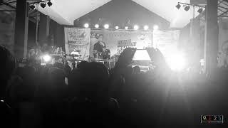 Andmesh Kamaleng PERCUMA DXH CREW LIVE CONCERT MAUMERE 2019.mp3